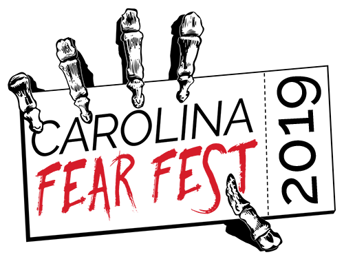 Carolina Fear Fest