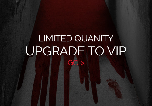 BE A VIP >