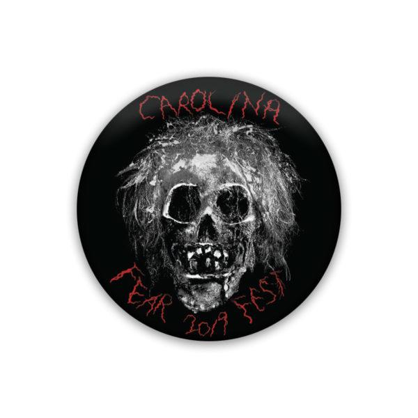 CFF 2019 Art Button
