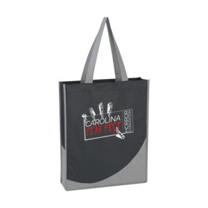 Carolina Fear Fest Tote