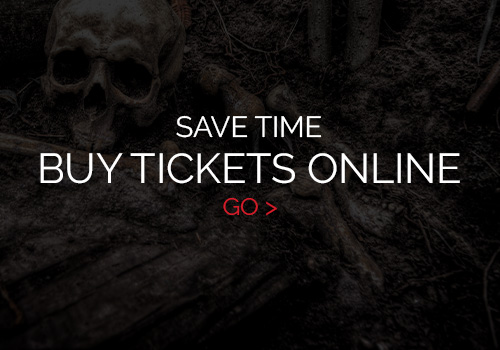 SAVE ON TICKETS >