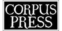 Corpus Press