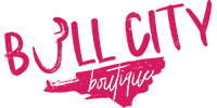 Bull City Boutique