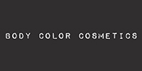 Body Color Cosmetics