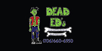 Dead Ed's