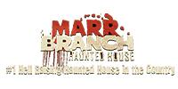Marr Branch Haunt