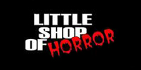 Little Shop of Horror
