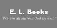 E.L. Books