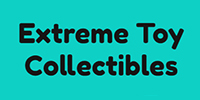 Extreme Toy Collectibles