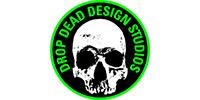 Drop Dead Design Studios