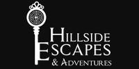 Hillside Excapes