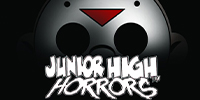 Jr High Horrors