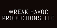 Wreak Havoc Productions, LLC